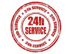 Howard Air - 24-Hour Repair Service (Emergency)