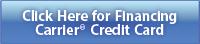 carrier_financing