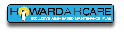 HOWARD-AIR-CARE-LOGO