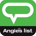 angieslist_icon
