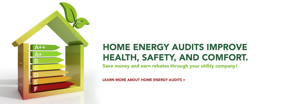 homeenergyaudit