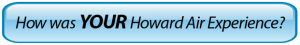 howardair_experience_button