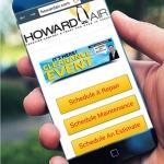 iphone6_howardair