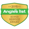 angies-list-award-250x250