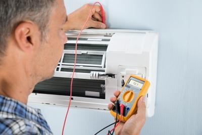 How Predictive Maintenance Will Change the Future for HVAC Technicians