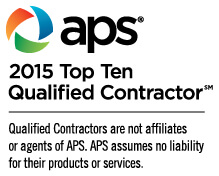 Howard Air - APS Qualified Contractor