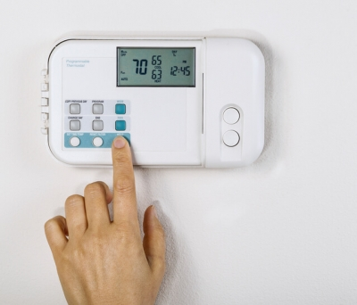 Save Energy and Money on AC Bills This Summer