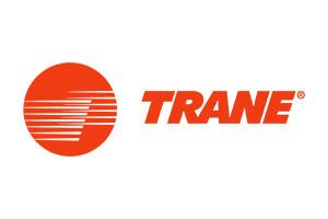 Trane Air Conditioner Logo