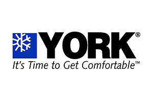 AC York Logo
