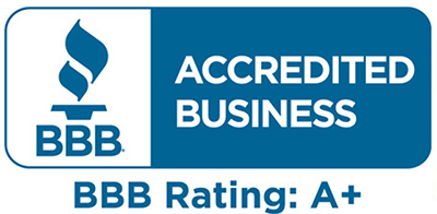 blue_bbb_accredited_business_logo