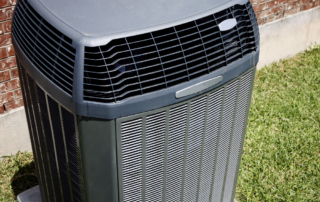 Howard Air - How Much Does a New Air Conditioner Cost