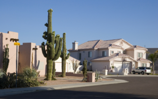 Howard Air - Home Energy Audit in Phoenix