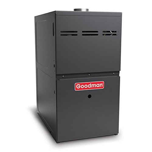 Howard Air - How Much for a New Gas Furnace Unit