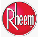 Rheem Air Conditioners at Howard Air