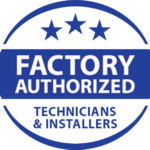 Factory-Authorized-New
