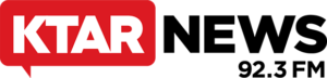 KTAR-NEWS-Horiz-580px