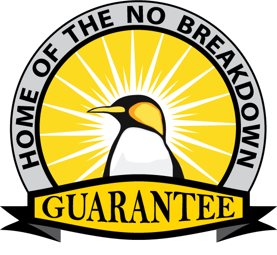 No_Breakdown_Guarantee_Logo_2015_FINAL (1)