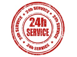 howard-air-24-hour-service