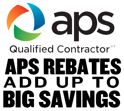 APS-Upgrade-Rebate-crop