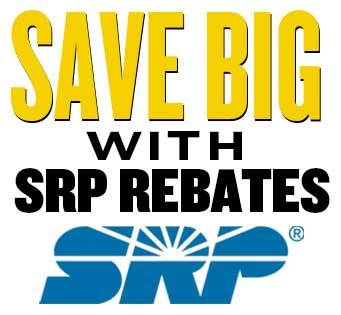 Save-Big-with-SRP-Rebates-crop