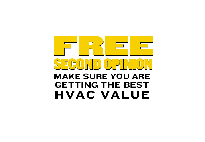 free-second-opinion
