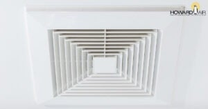 Learn More About Those Ducts-Howard Air