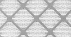 Air Filter Replacement tips from Howard Air. What are the best kinds of filters for HVAC?