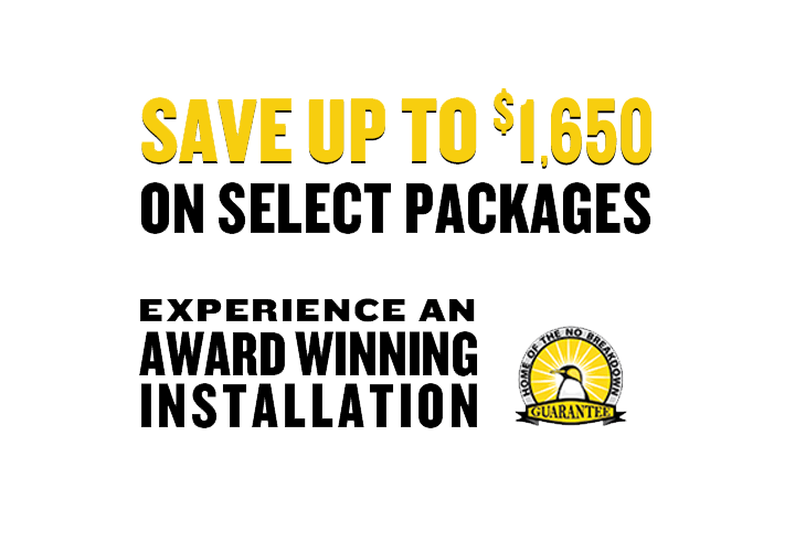 Save-Up-to-1650-on-Select-Packages