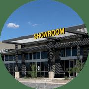 howard-air-showroom