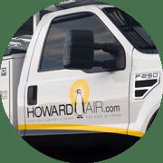 howard-air-truck