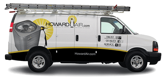 howard-air-van