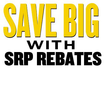 Save-Big-with-SRP-Rebates-crop