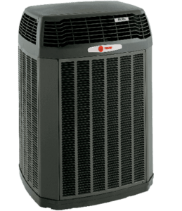 xl20i-air-conditioners-lg