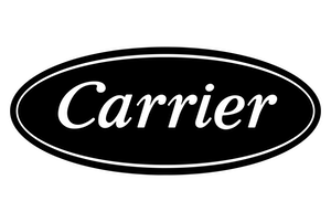 Carrier (BREAKDOWN)