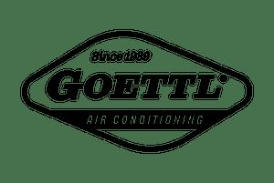 Goettl