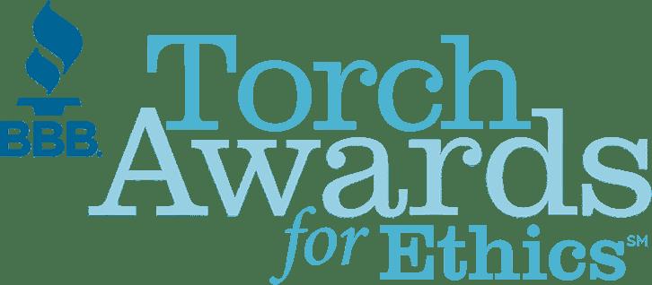 TorchAwards