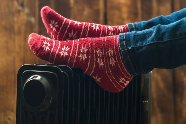 what-is-the-difference-between-a-heater-and-a-furnace-2