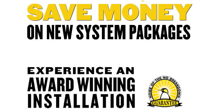 2020-Specials-Banners-save-money-on-new-system-packages (1)