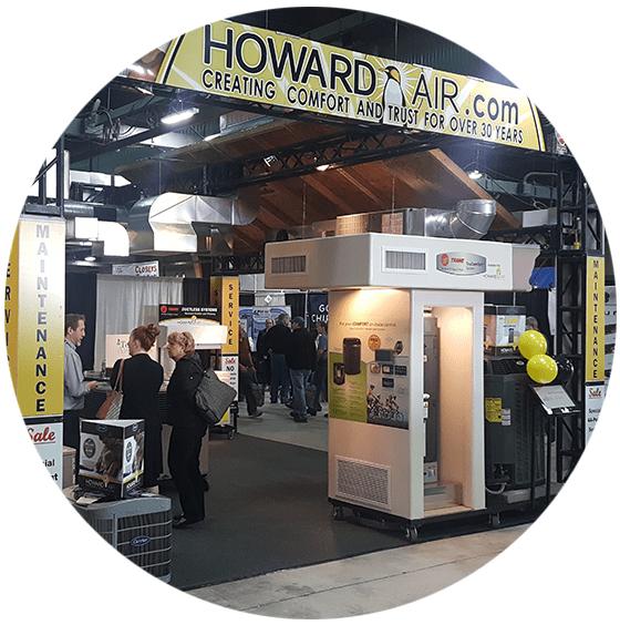 howard-air-booth-277