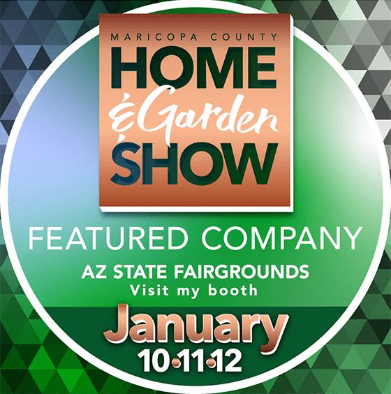 howard-air-home-show
