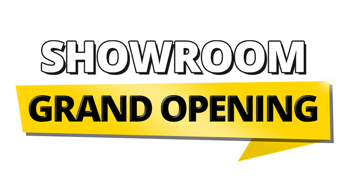 showroom-grand-opening-title