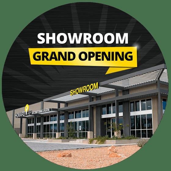 showroom-grand-opening