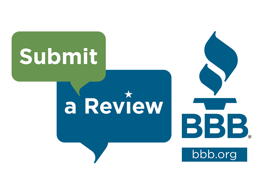 bbb-reviews