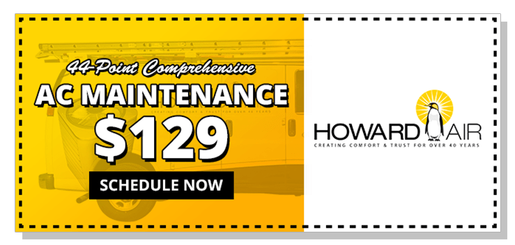 maintenance-129