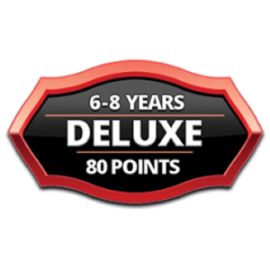 deluxe_80-sized