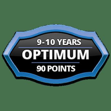 optimum_90sized