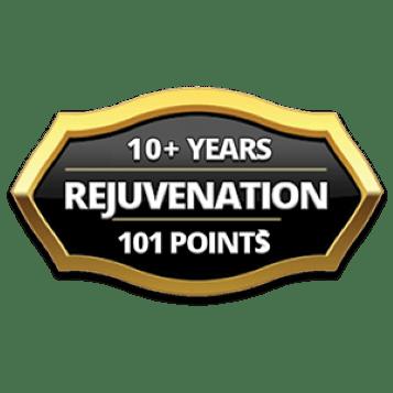 rejuvenation_101sized