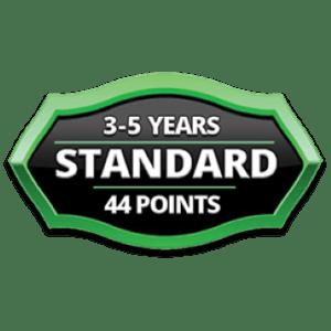 standard_44sized
