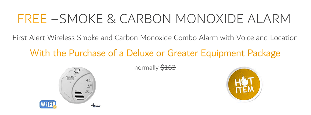carbon-monoxide-fall-into-savings (1) to orange