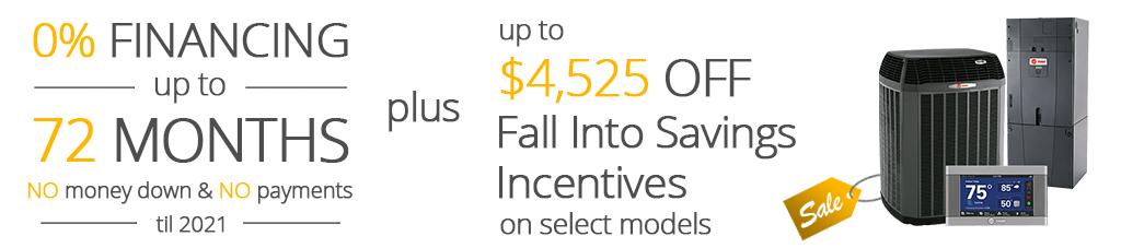 fall-into-savings-2 to orange